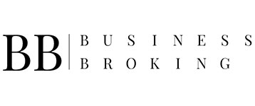 Business Broking